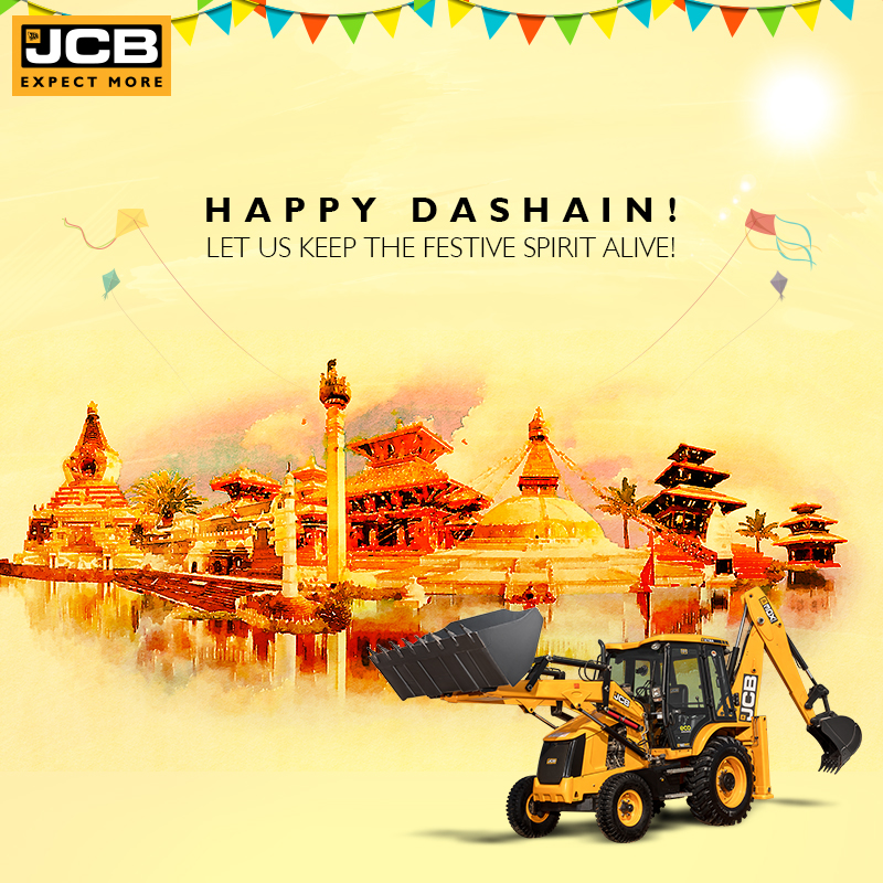 JCB-FB-Nepal-Dusshera-Post-2.jpg