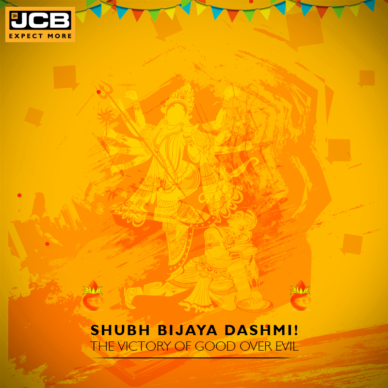 JCB-FB-Nepal-Dusshera-Post-3.jpg
